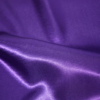 Satin and Satin Stripe